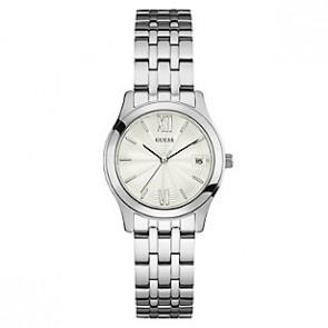 Reloj Guess Shops W0769L1