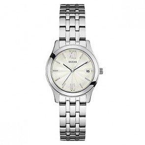 Guess Watch Shops W0769L1