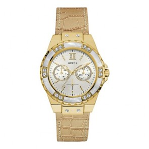 Guess Watch Limelight W0775L2