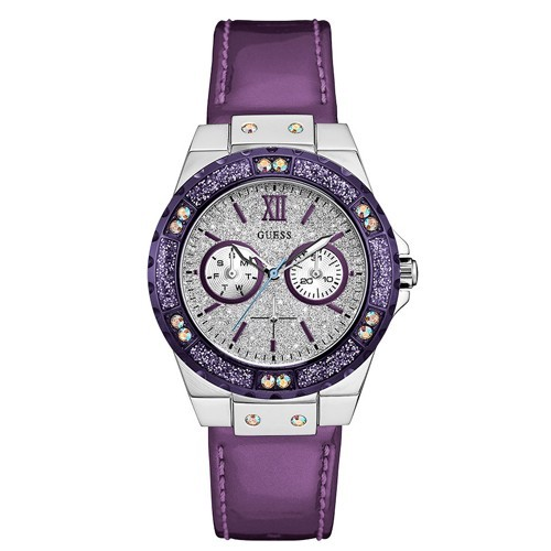 Guess Watch Limelight W0775L6