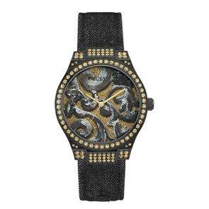 Reloj Guess Baroque W0844L1