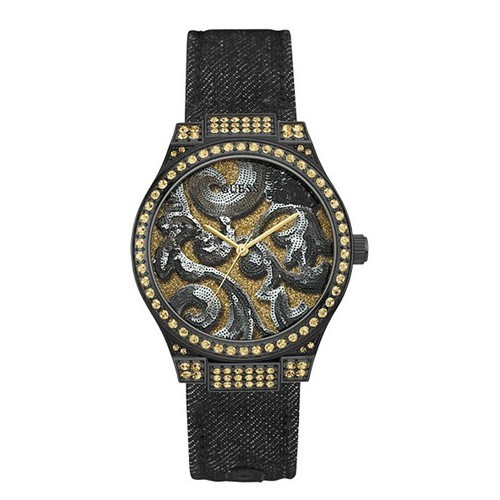 Guess Watch Baroque W0844L1