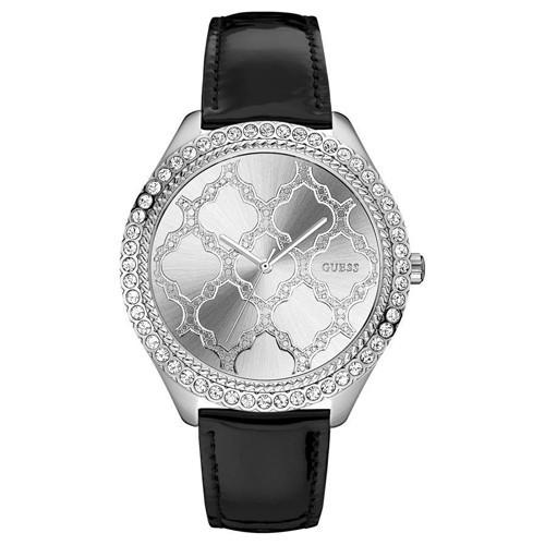 Reloj Guess Majestic W0579L7