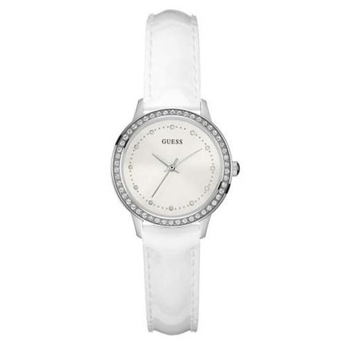 Reloj Guess Chelsea W0648L5