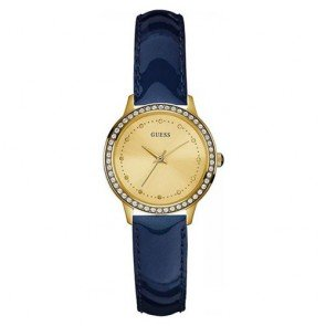 Reloj Guess Chelsea W0648L9