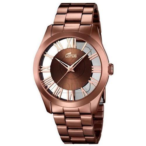 Reloj Lotus Trendy 18125-1