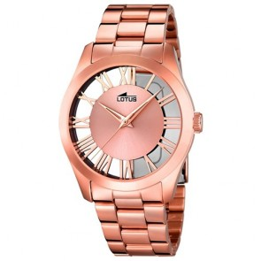 Lotus Watch Trendy 18124-1