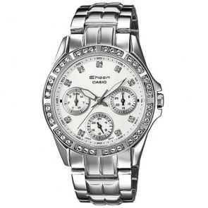 Casio Watch Sheen SHN-3013D-7AER