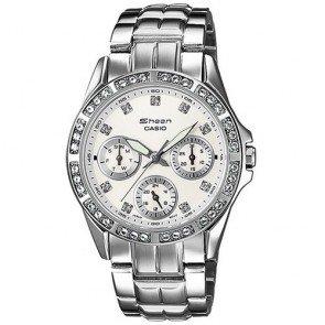 Reloj Casio Sheen SHN-3013D-7AER
