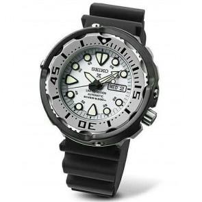 Reloj Seiko Prospex Zimbe SRPA47J1 Edicion limitada