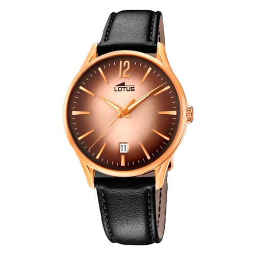 Reloj Lotus Revival 18404-2