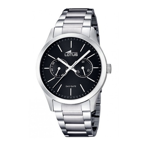 Lotus Watch Minimalist 15954-3
