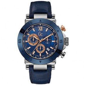 Reloj Guess Collection Sport Chic  X90013G7S