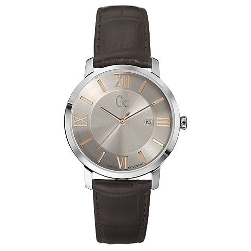 Guess Collection Watch Classic X60016G1S
