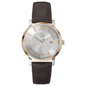 Guess Collection Watch Classic X60019G1S
