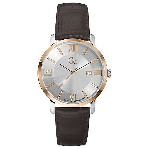 Reloj Guess Collection Classic X60019G1S