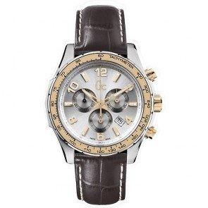Guess Collection Watch Sport Chic  X51005G1S
