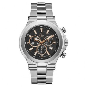Reloj Guess Collection Sport Chic  Y23002G2