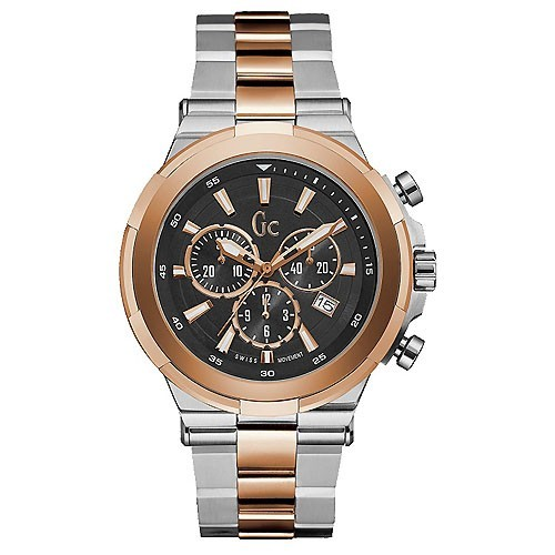 Guess Collection Watch Sport Chic  Y23003G2