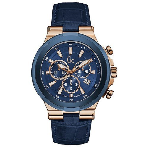 Guess Collection Watch Sport Chic  Y23006G7