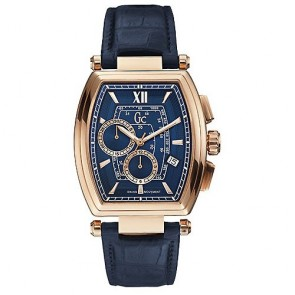Guess Collection Watch Varis Y01004G7