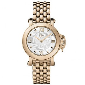 Reloj Guess Collection Sport Chic X52003L1S