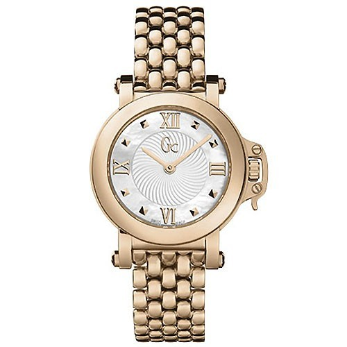 Guess Collection Watch Sport Chic X52003L1S