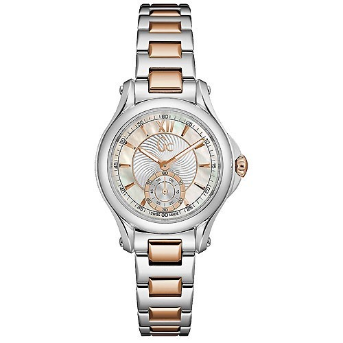 Reloj Guess Collection Sport Chic X98003L1S