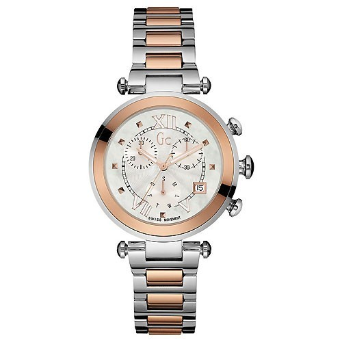 Guess Collection Watch Sport Chic Y05002M1
