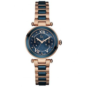 Guess Collection Watch Varis Y06009L7