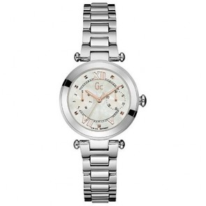 Guess Collection Watch Varis Y06010L1