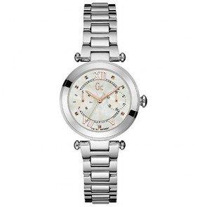 Reloj Guess Collection Varis Y06010L1