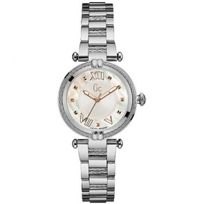 Guess Collection Watch Varis Y18001L1
