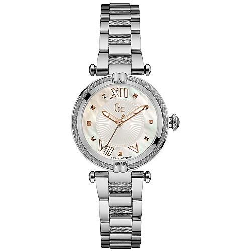 Reloj Guess Collection Varis Y18001L1