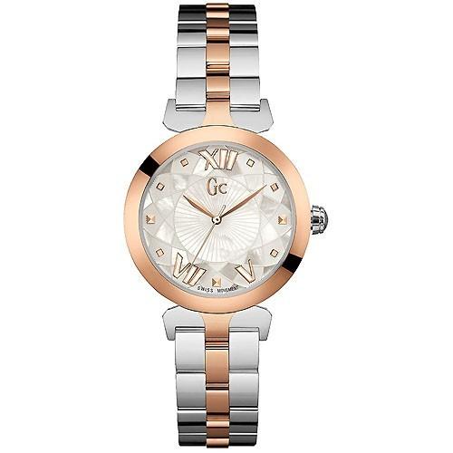 Reloj Guess Collection Varis Y19002L1