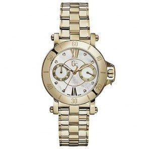 Reloj Guess Collection Diamonds X74111L1S