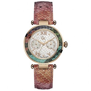 Guess Collection Watch Sport Chic Y09001L1