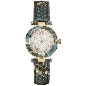 Reloj Guess Collection Glam Chic Y10002L1