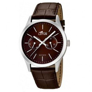 Lotus Watch Minimalist 15956-2