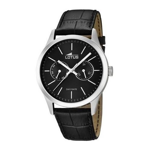 Lotus Watch Minimalist 15956-3