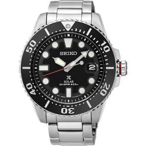 Reloj Seiko Prospex SNE437P1