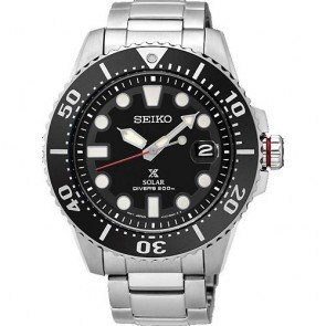 Seiko Watch Prospex SNE437P1