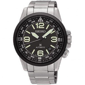 Reloj Seiko Prospex SRPA71K1