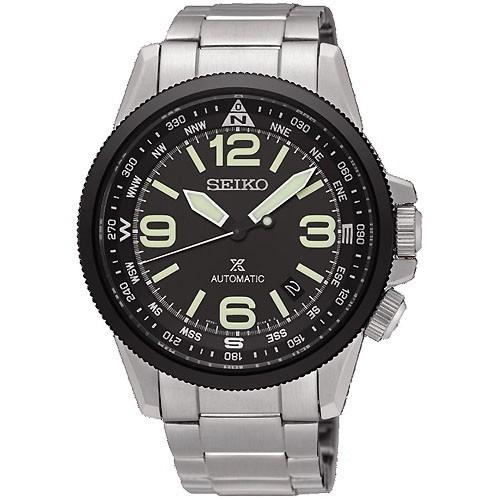 Seiko Watch Prospex SRPA71K1