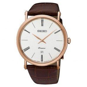 Reloj Seiko Premier SKP398P1