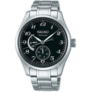 Reloj Seiko Presage SPB043J1