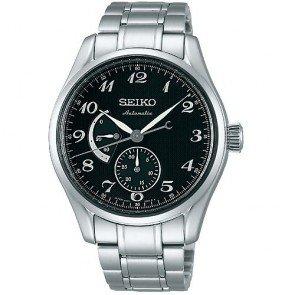 Seiko Watch Presage SPB043J1 - SARW029