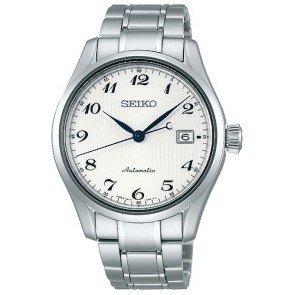 Reloj Seiko Presage SPB035J1