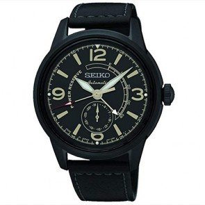 Seiko Watch Presage SSA339J1 Limited Edition