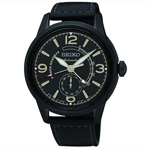 Reloj Seiko Presage SSA339J1 Edicion Limitada